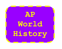 https://sites.google.com/a/g.dentonisd.org/ap-world-history/