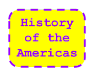 https://sites.google.com/a/g.dentonisd.org/history-of-the-americas/history-of-the-americas